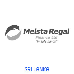 Aidantz clientele - MELSTA REGAL FINANCE