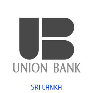 Aidantz clientele - UNION BANK OF COLOMBO PLC